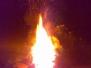 Bruciamo la Stria