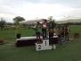 Campionato Triveneto Parapendio 2013