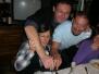 Cena sociale Team Scaligero 28 Novembre 2008