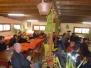 Corso SNAF 2012 Caltrano