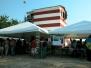 Festa Deltaland 2003