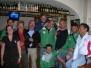 Team Scaligero al Guarnieri 2009 (Feltre)