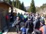 Triveneto Revine 22-03-2009