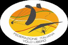 FIVL logo